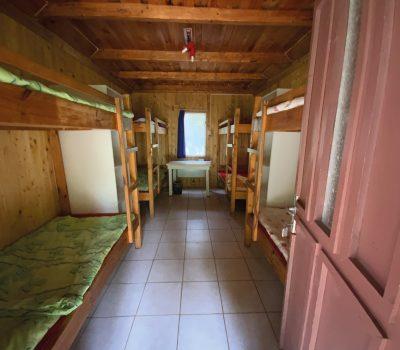 Fotók a táborról 5