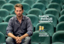 Trükkök nélküli szenvedély – Gergely Zsolt interjú