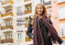 A nyári tábor színpadáról a stadion deszkájáig – Durkó Heléna interjú