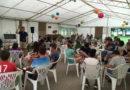 Balaton-NET 2016