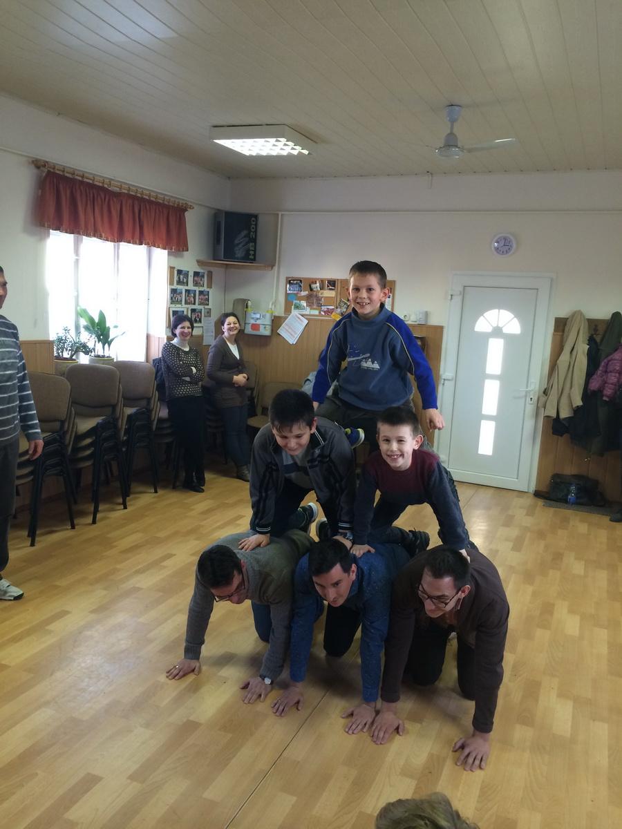 2016_Tavasz_Bsz_Klubkepzes_Hajduszoboszlo_02_resize